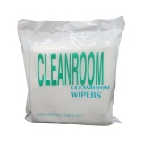 100 PCS/Pack 9 inches Clean Cloth