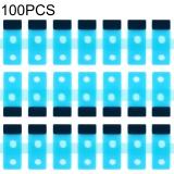 100 PCS...