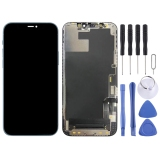 LCD Screen and Digitizer Full Assembly for iPhone 12 Pro Max